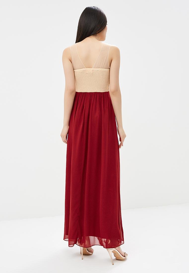 Вечернее / коктейльное платье Omonsim 1719: изображение 3