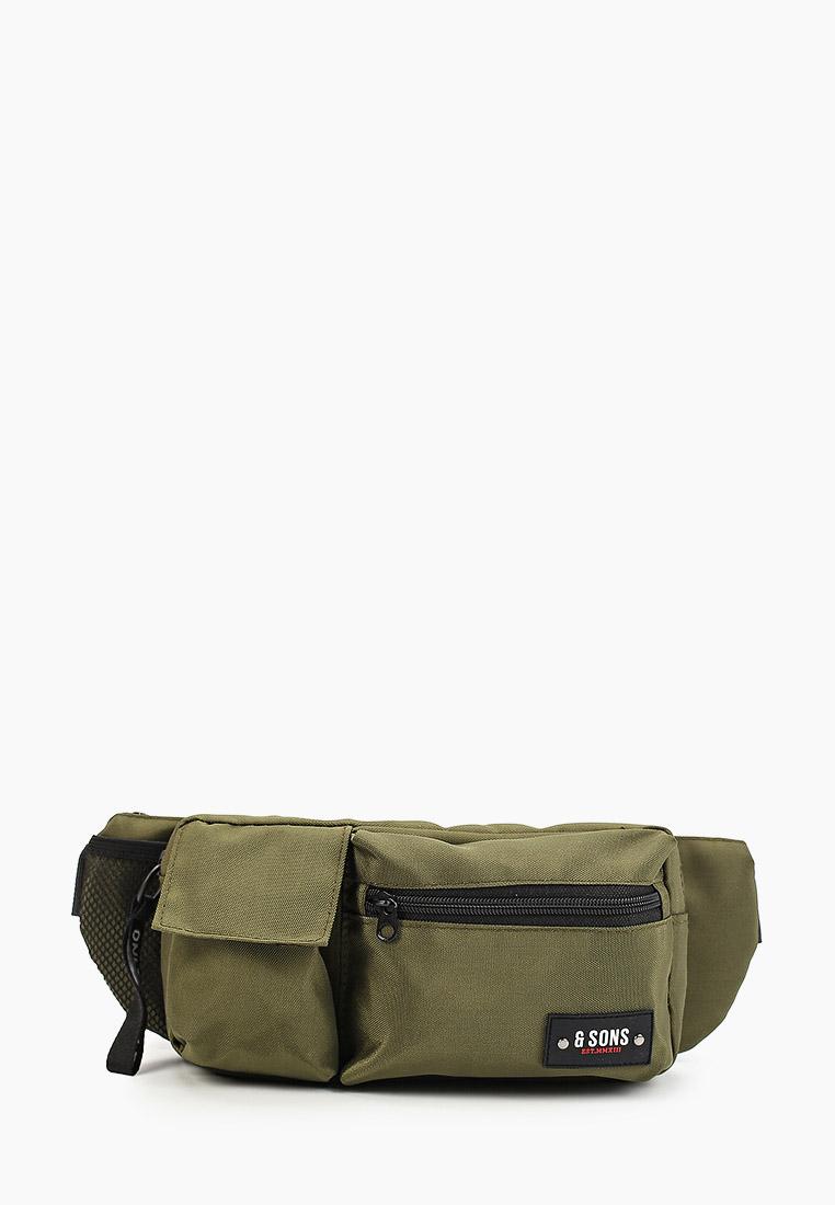 Поясная сумка Only & Sons 22015105