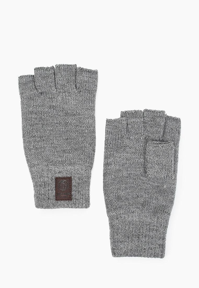 Мужские перчатки Only & Sons (Онли Энд Санс) 22007869