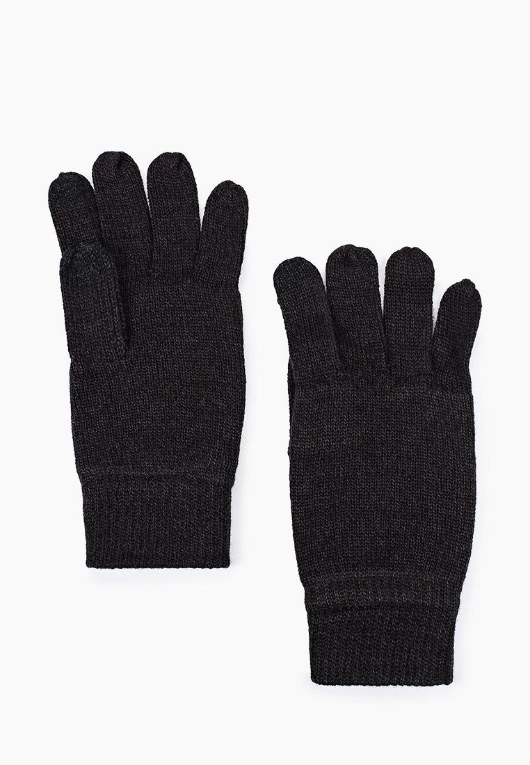 Мужские перчатки Only & Sons (Онли Энд Санс) 22011020