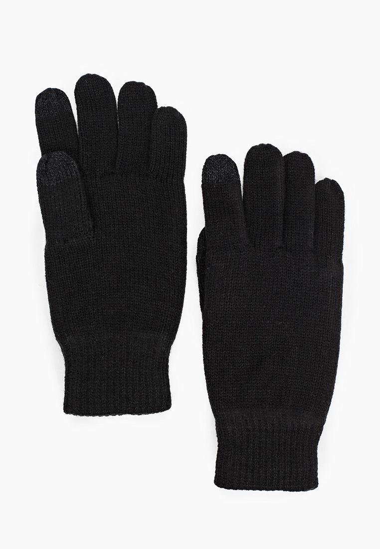 Мужские перчатки Only & Sons (Онли Энд Санс) 22007870
