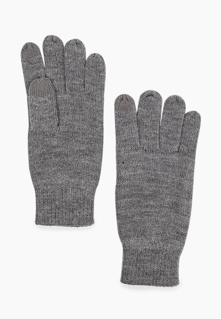 Мужские перчатки Only & Sons 22007870