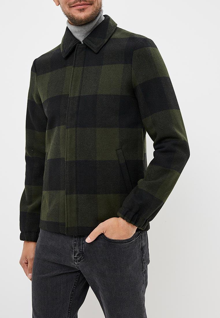 Куртка Only & Sons 22010821