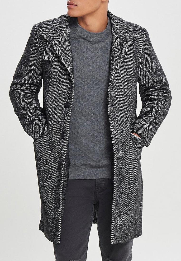 Мужские пальто Only & Sons 22010823