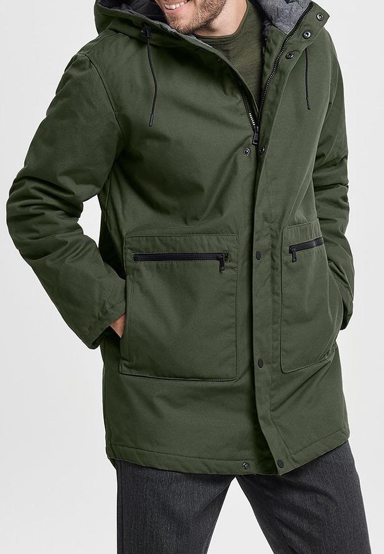 Куртка Only & Sons 22010832