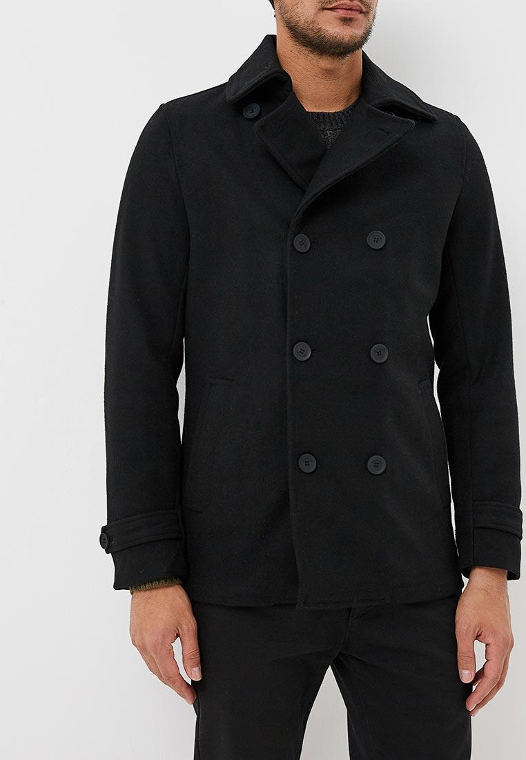 Мужские пальто Only & Sons (Онли Энд Санс) 22011049
