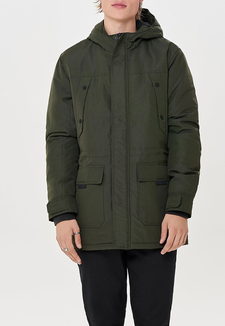 Куртка Only & Sons 22011113