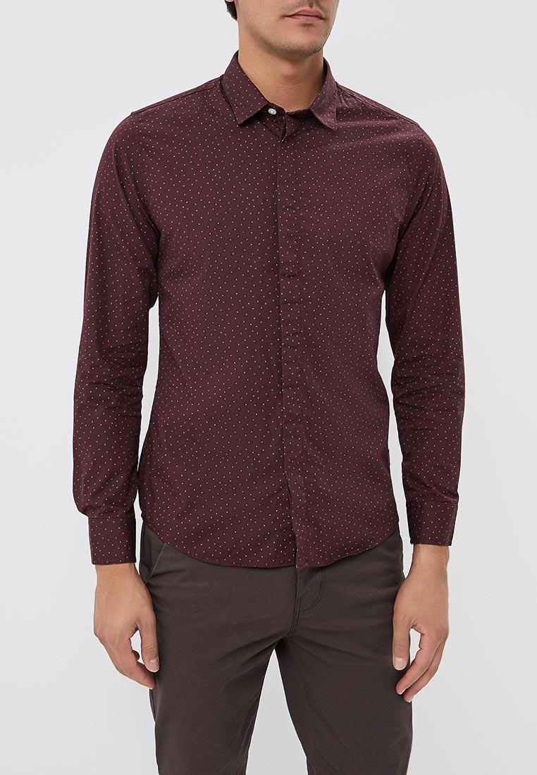 Рубашка с длинным рукавом Only & Sons (Онли Энд Санс) 22011186