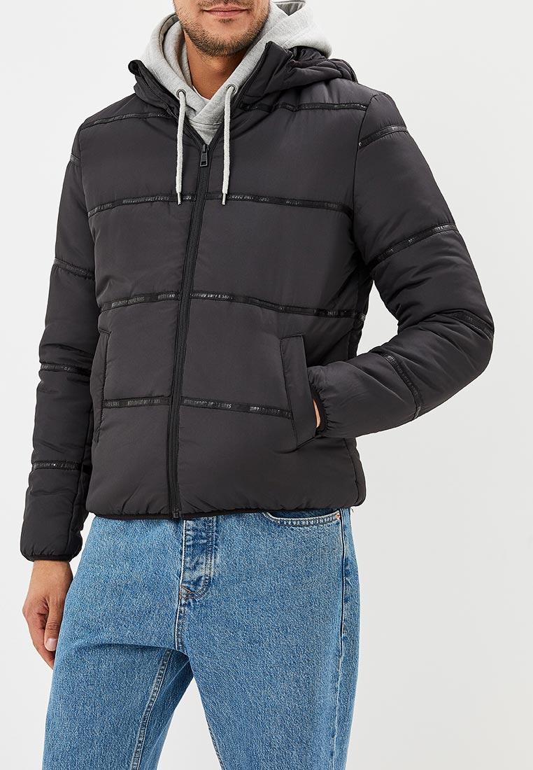 Куртка Only & Sons 22011654