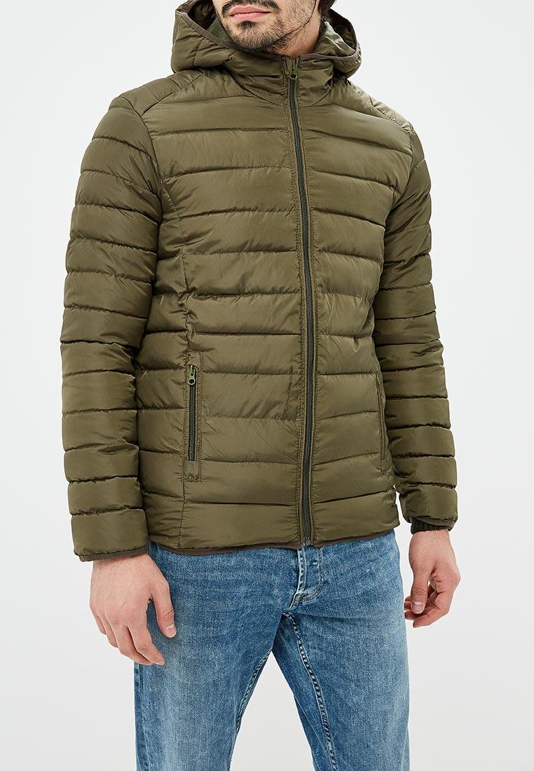Куртка Only & Sons 22011819