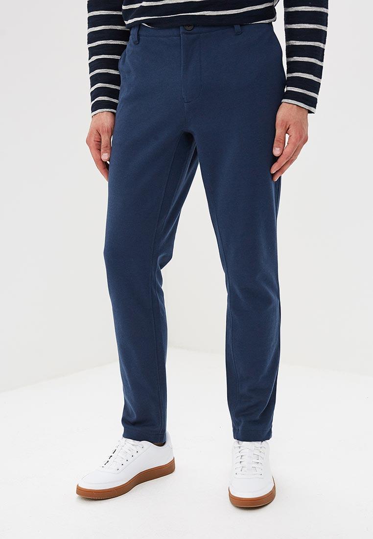 Мужские зауженные брюки Only & Sons (Онли Энд Санс) 22011197