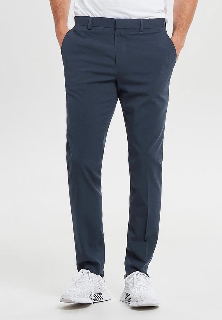 Мужские классические брюки Only & Sons (Онли Энд Санс) 22012526