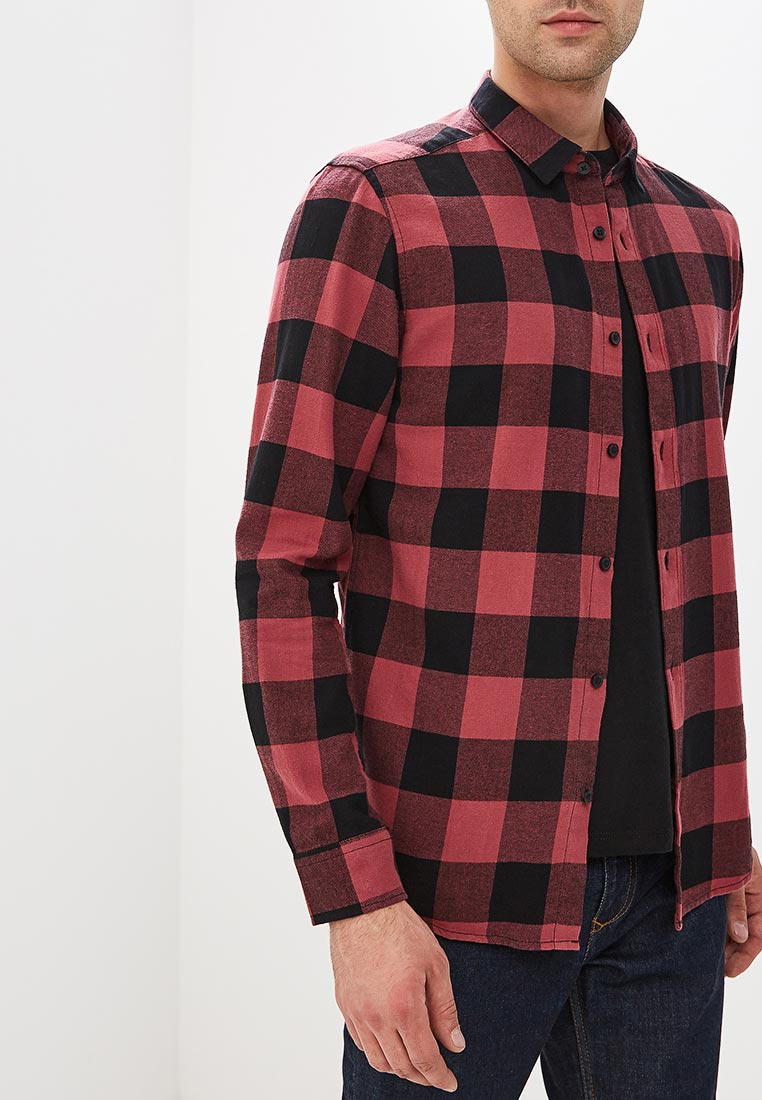 Рубашка с длинным рукавом Only & Sons (Онли Энд Санс) 22007112