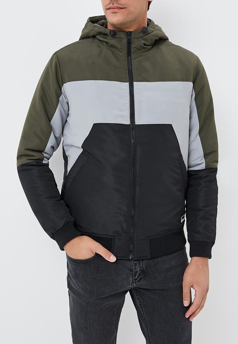Куртка Only & Sons 22010248
