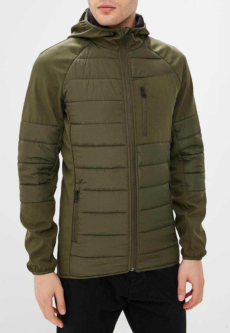 Куртка Only & Sons 22010247