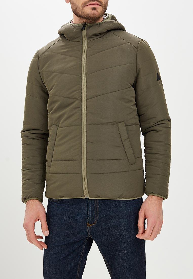 Куртка Only & Sons 22010250
