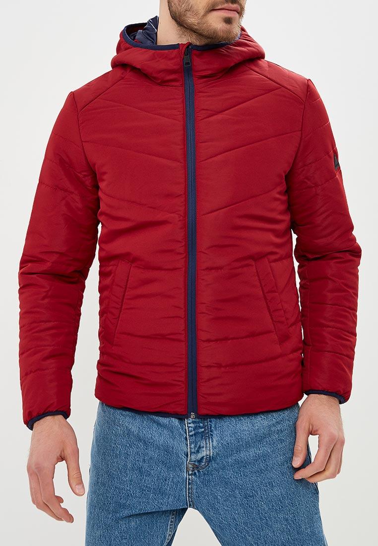 Утепленная куртка Only & Sons (Онли Энд Санс) 22010250