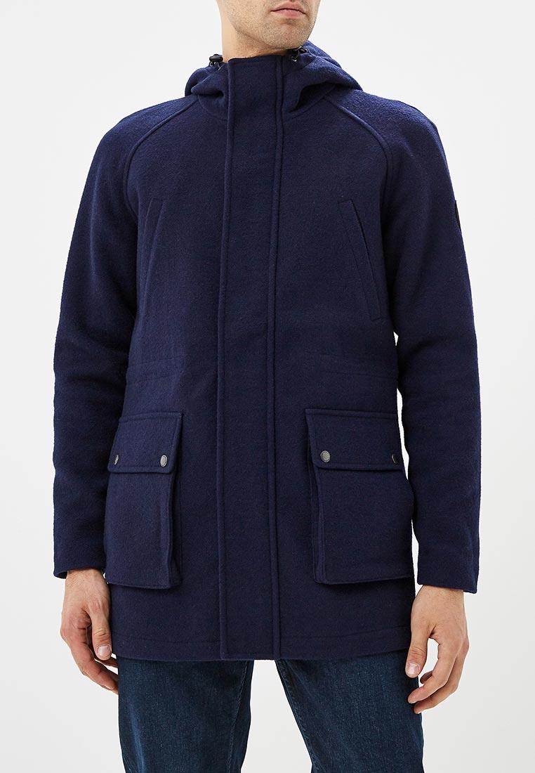 Мужские пальто Only & Sons 22010268