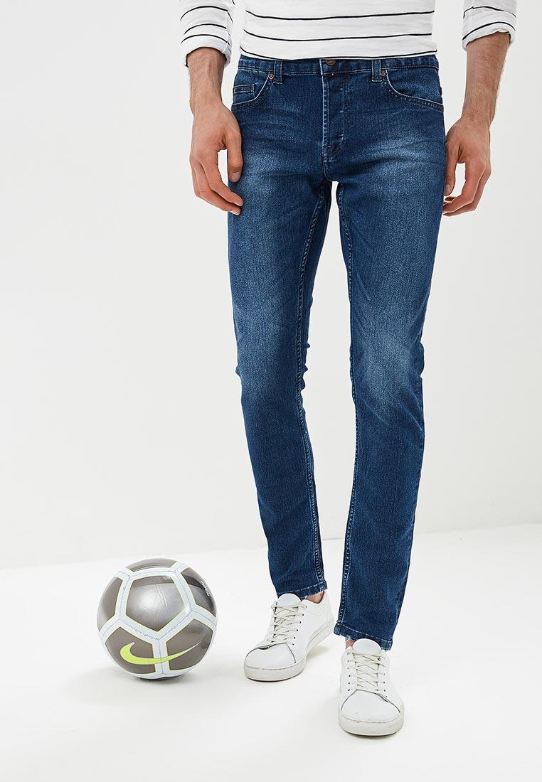 Зауженные джинсы Only & Sons (Онли Энд Санс) 22010430