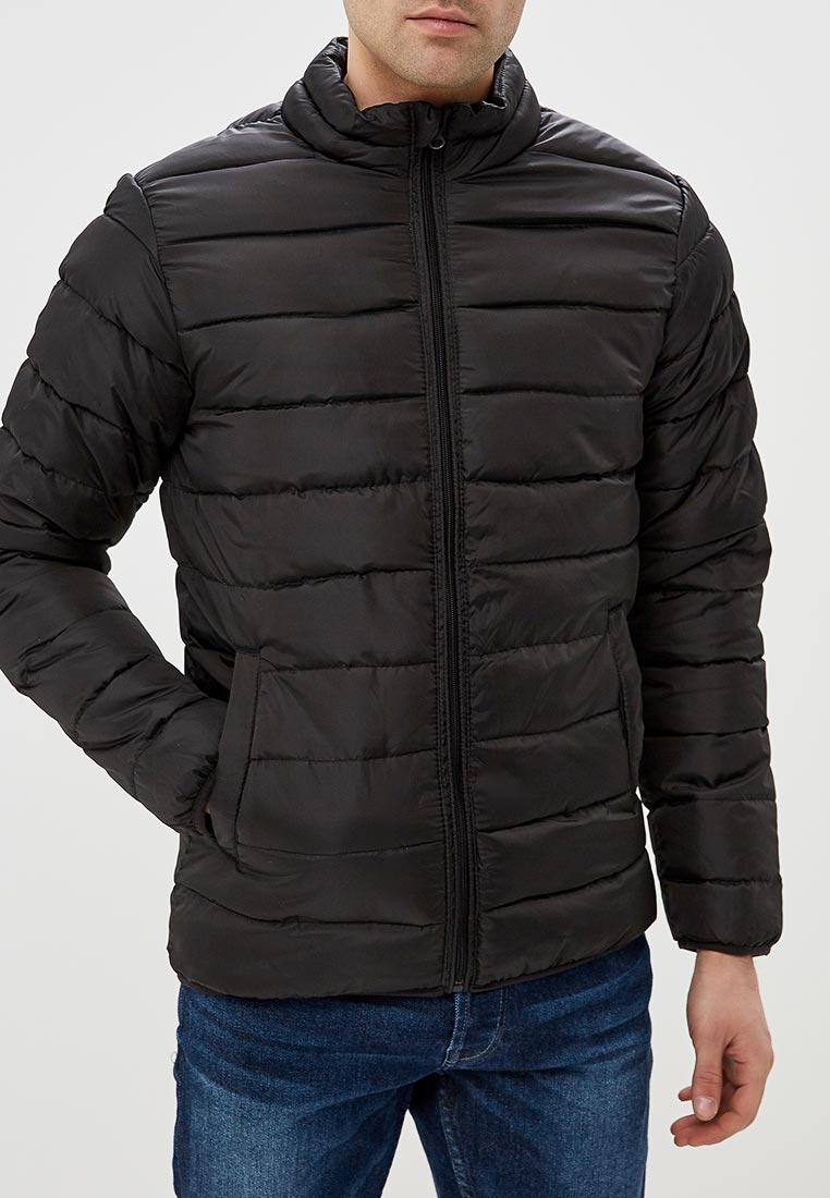 Куртка Only & Sons 22011950