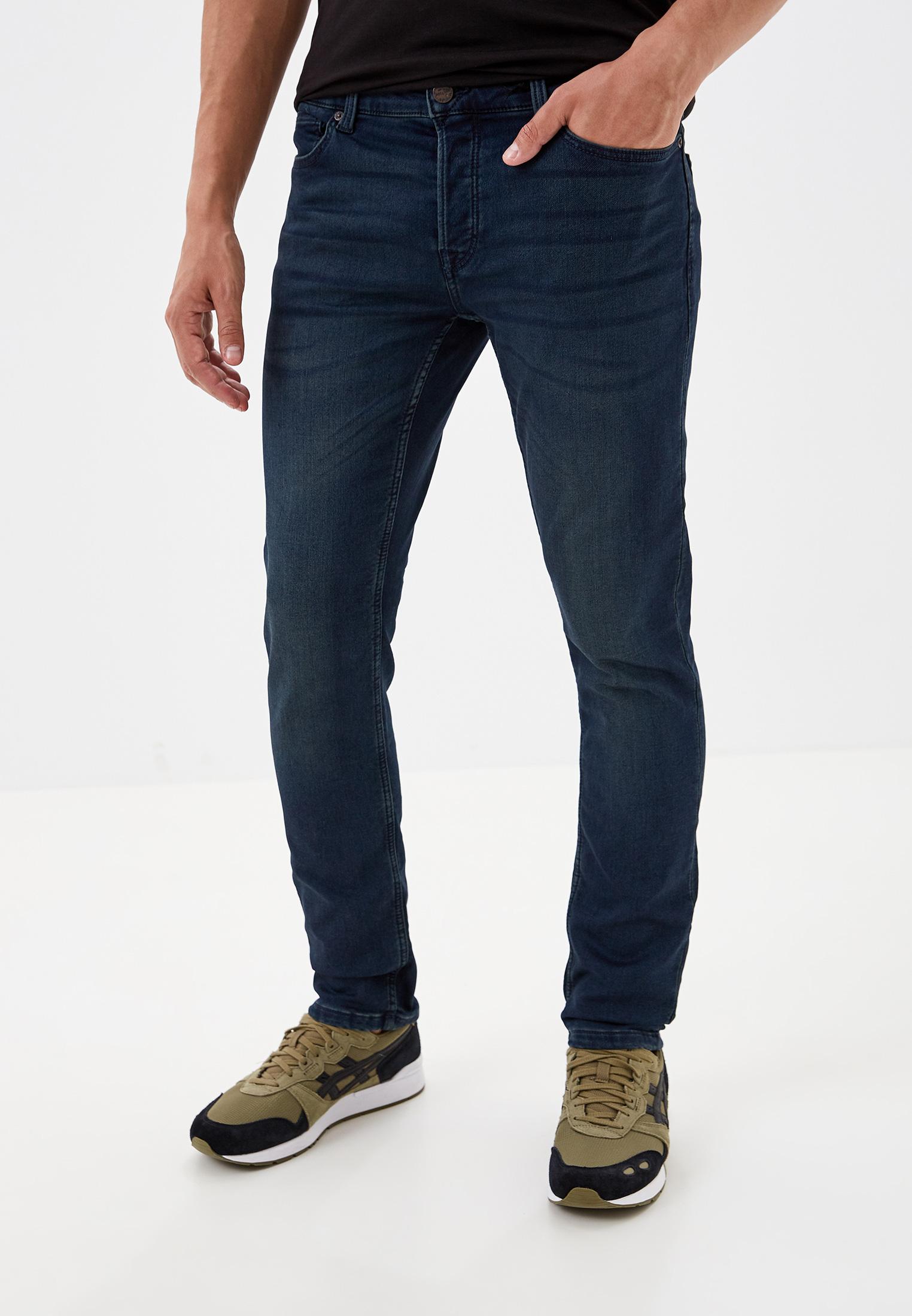 Зауженные джинсы Only & Sons (Онли Энд Санс) 22013631