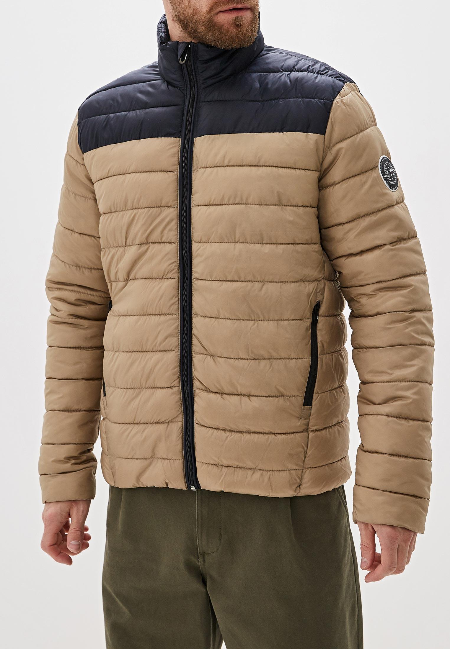 Куртка Only & Sons 22013231