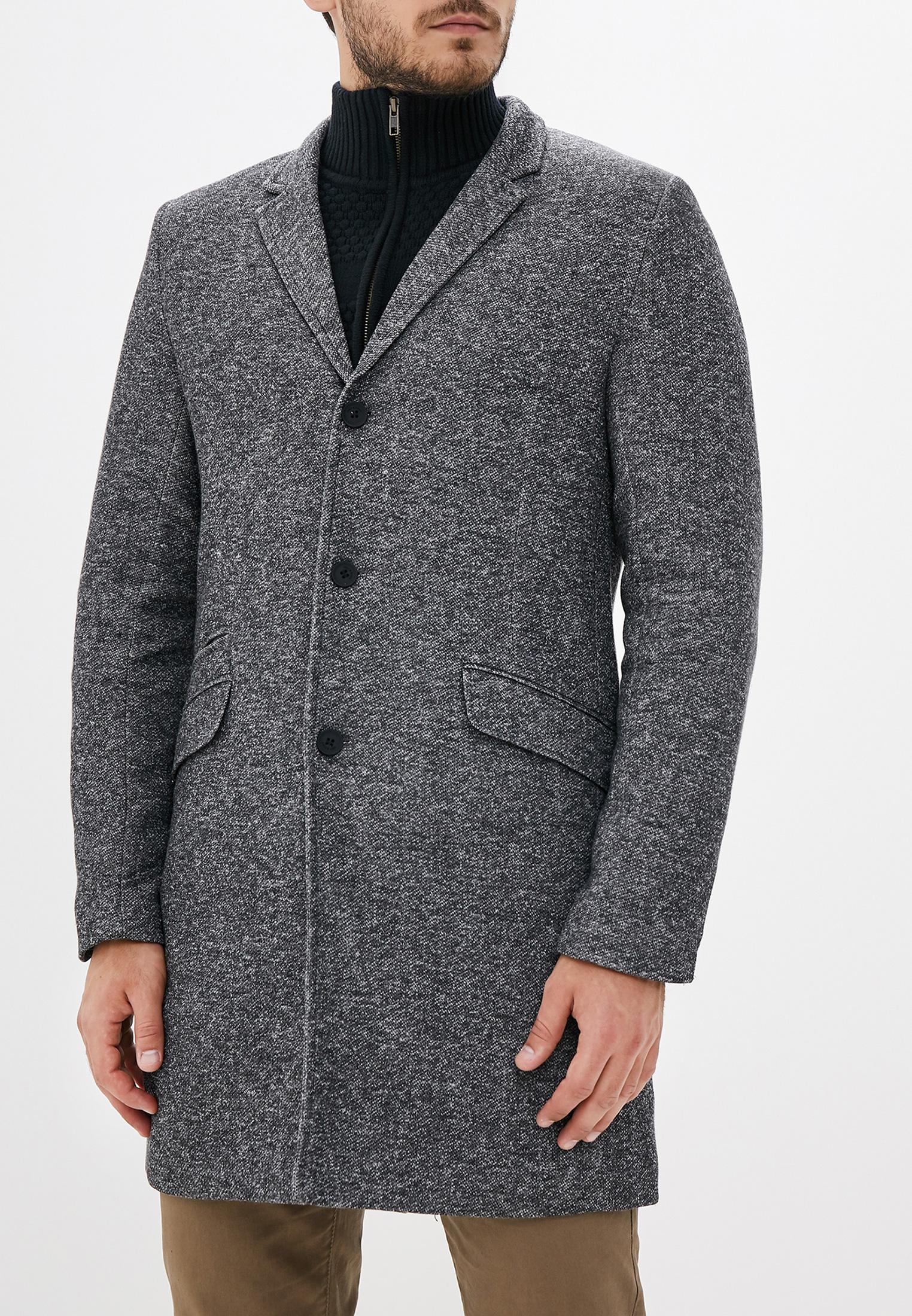 мужские пальто фотографии наполнения шкафов