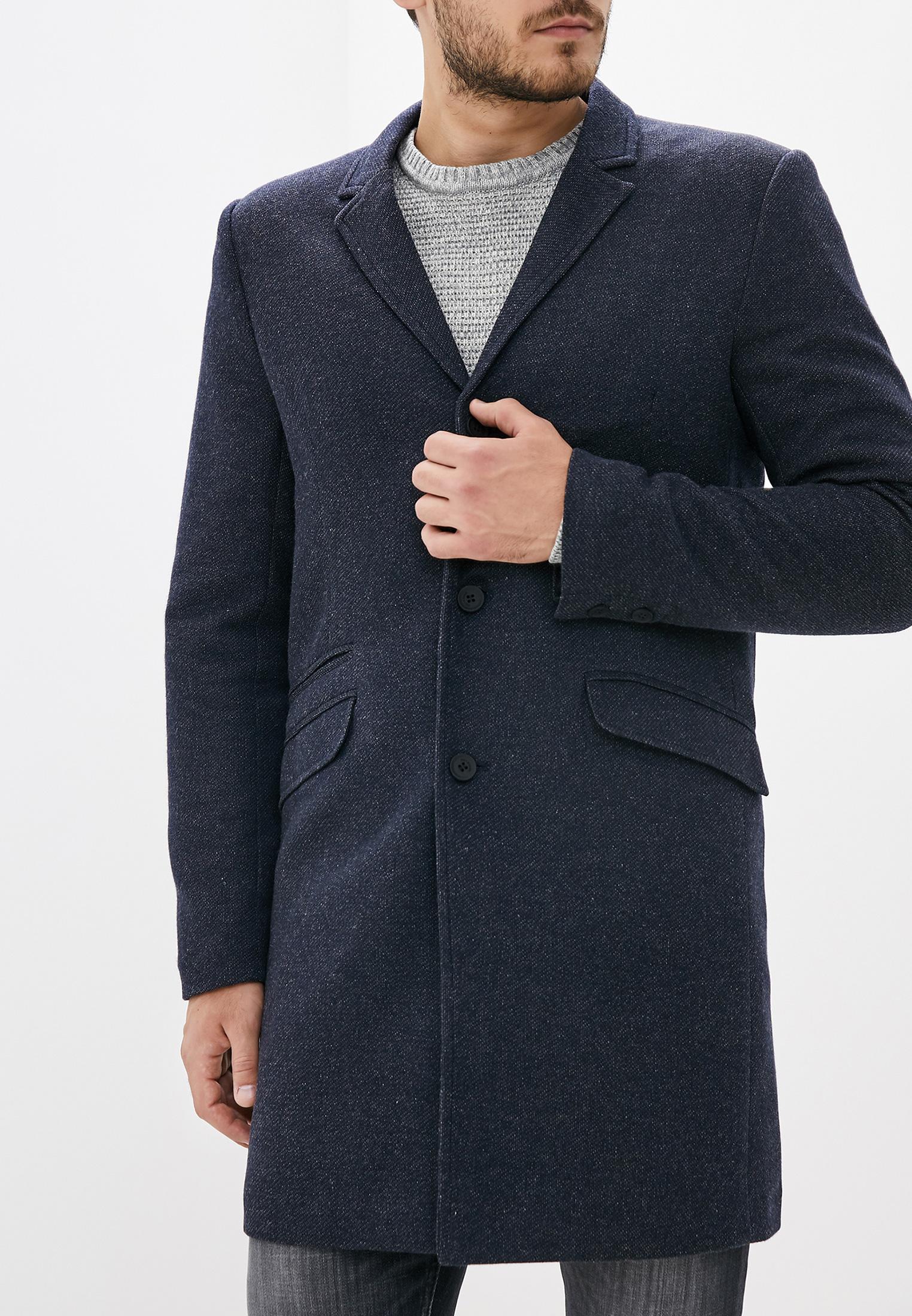 Мужские пальто Only & Sons (Онли Энд Санс) 22012280