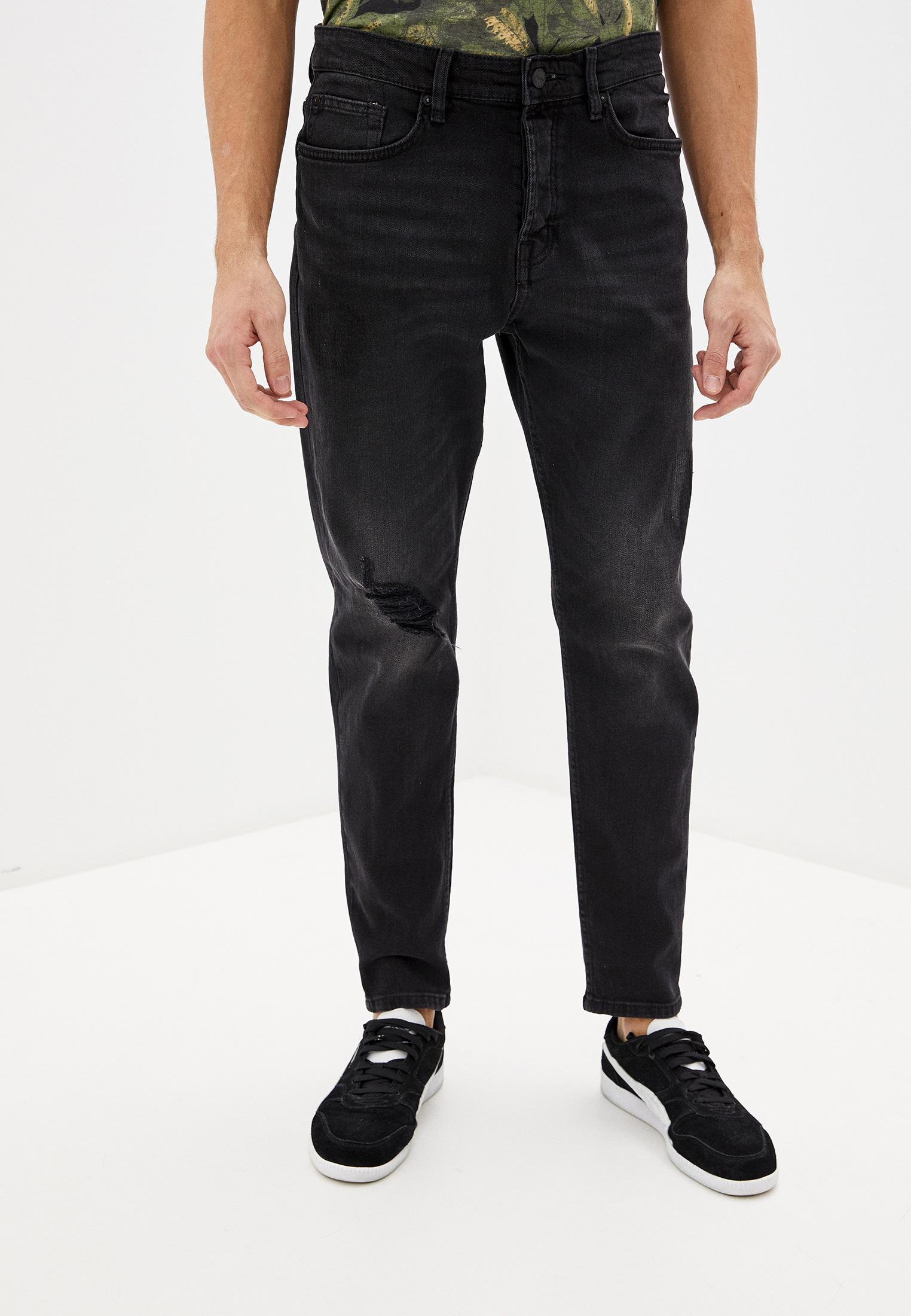 Зауженные джинсы Only & Sons (Онли Энд Санс) 22015241