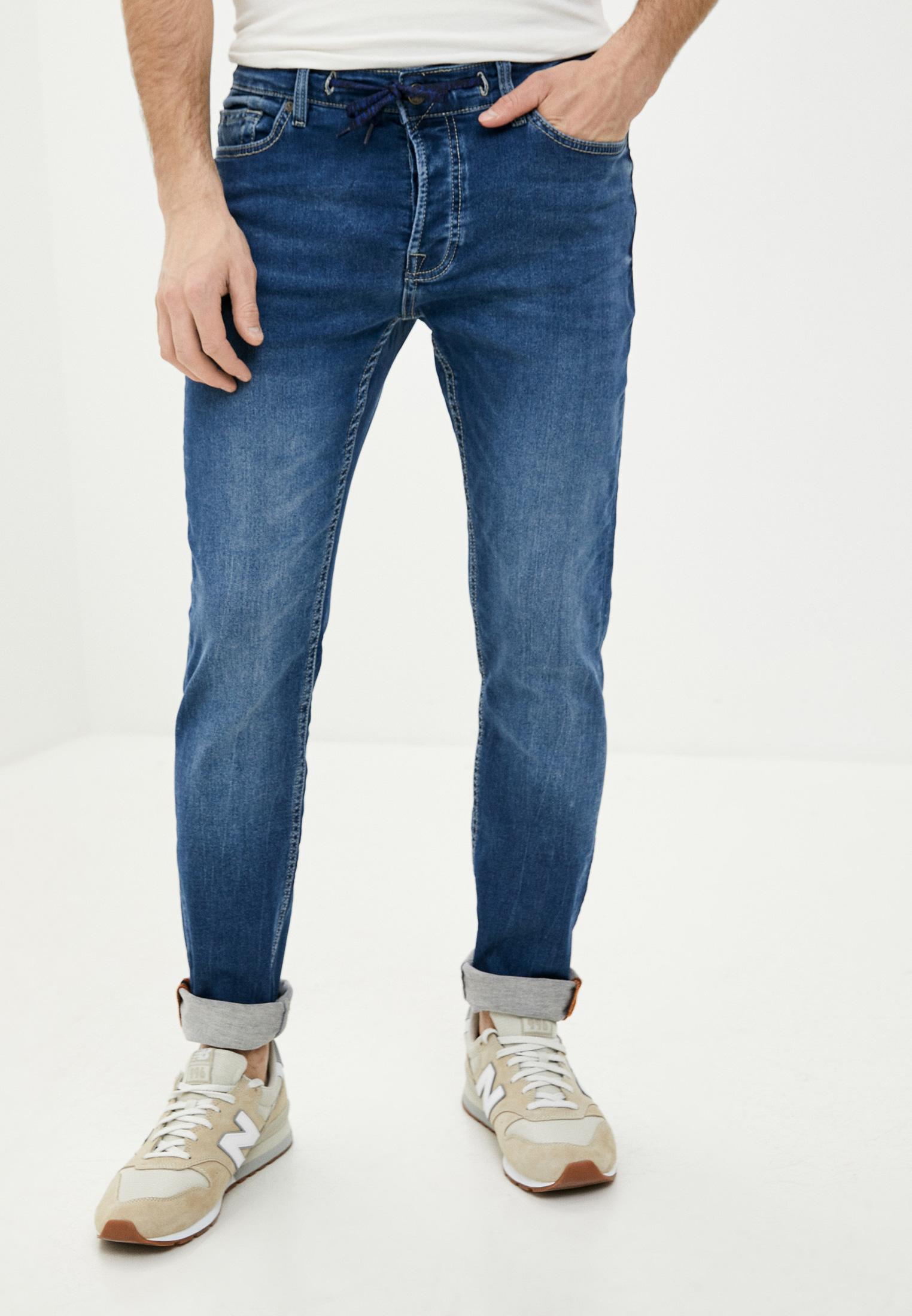 Зауженные джинсы Only & Sons (Онли Энд Санс) 22015365