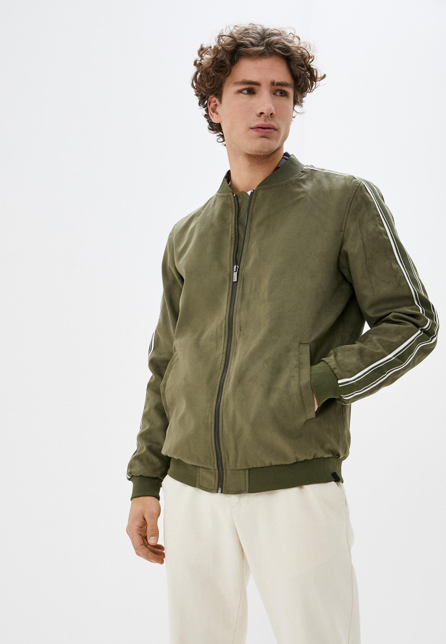 Куртка Only & Sons (Онли Энд Санс) 22016029