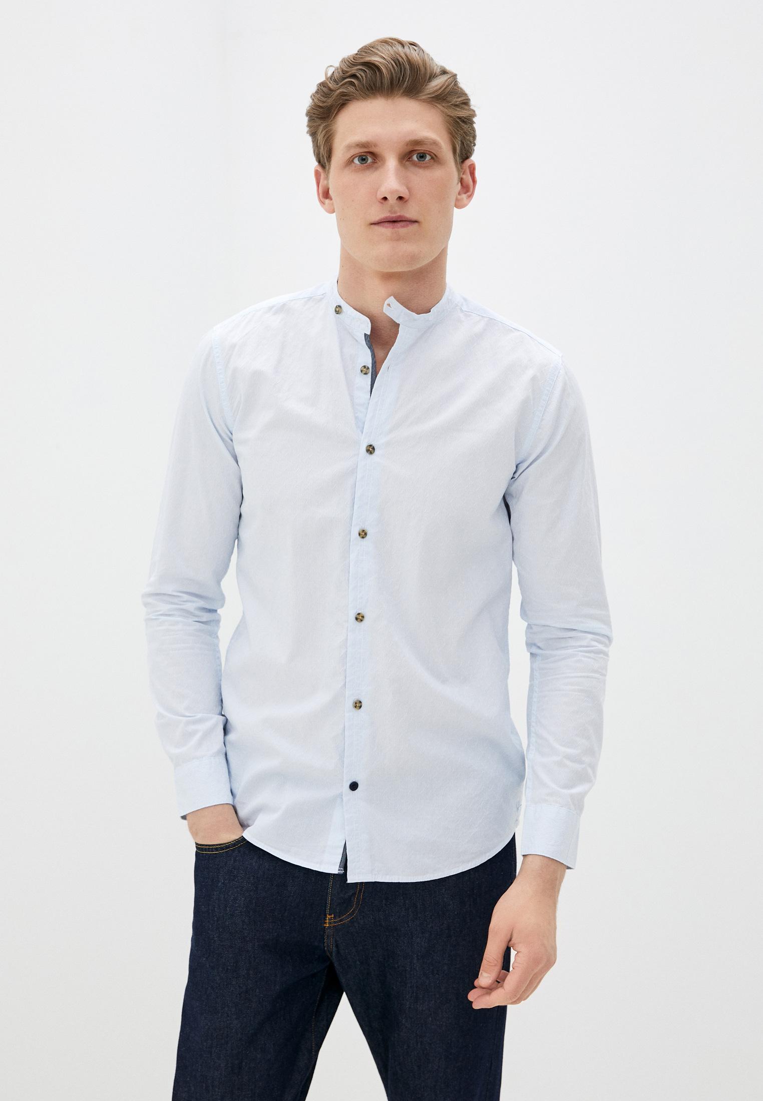Рубашка с длинным рукавом Only & Sons (Онли Энд Санс) 22016160