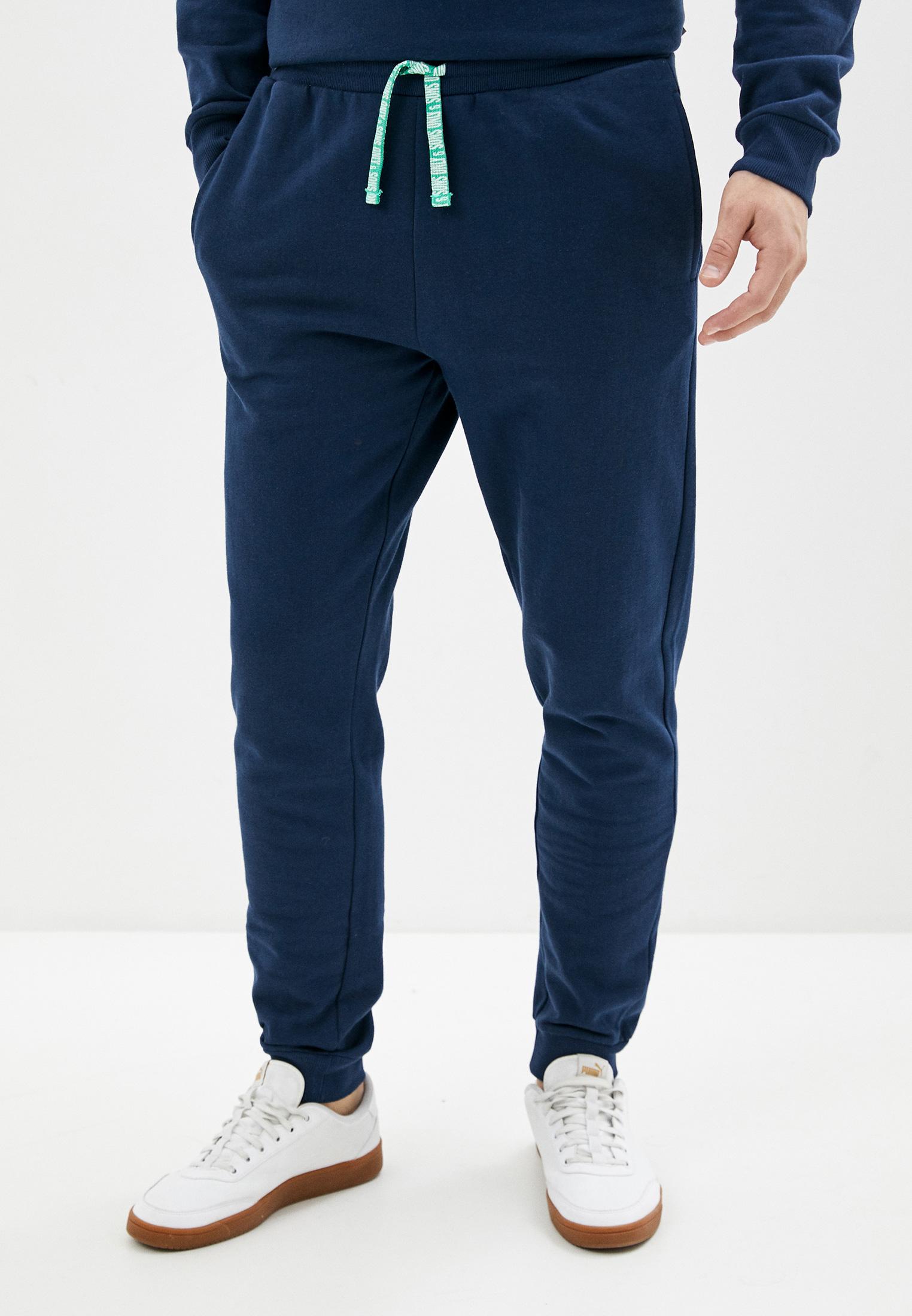 Мужские спортивные брюки Only & Sons 22016496