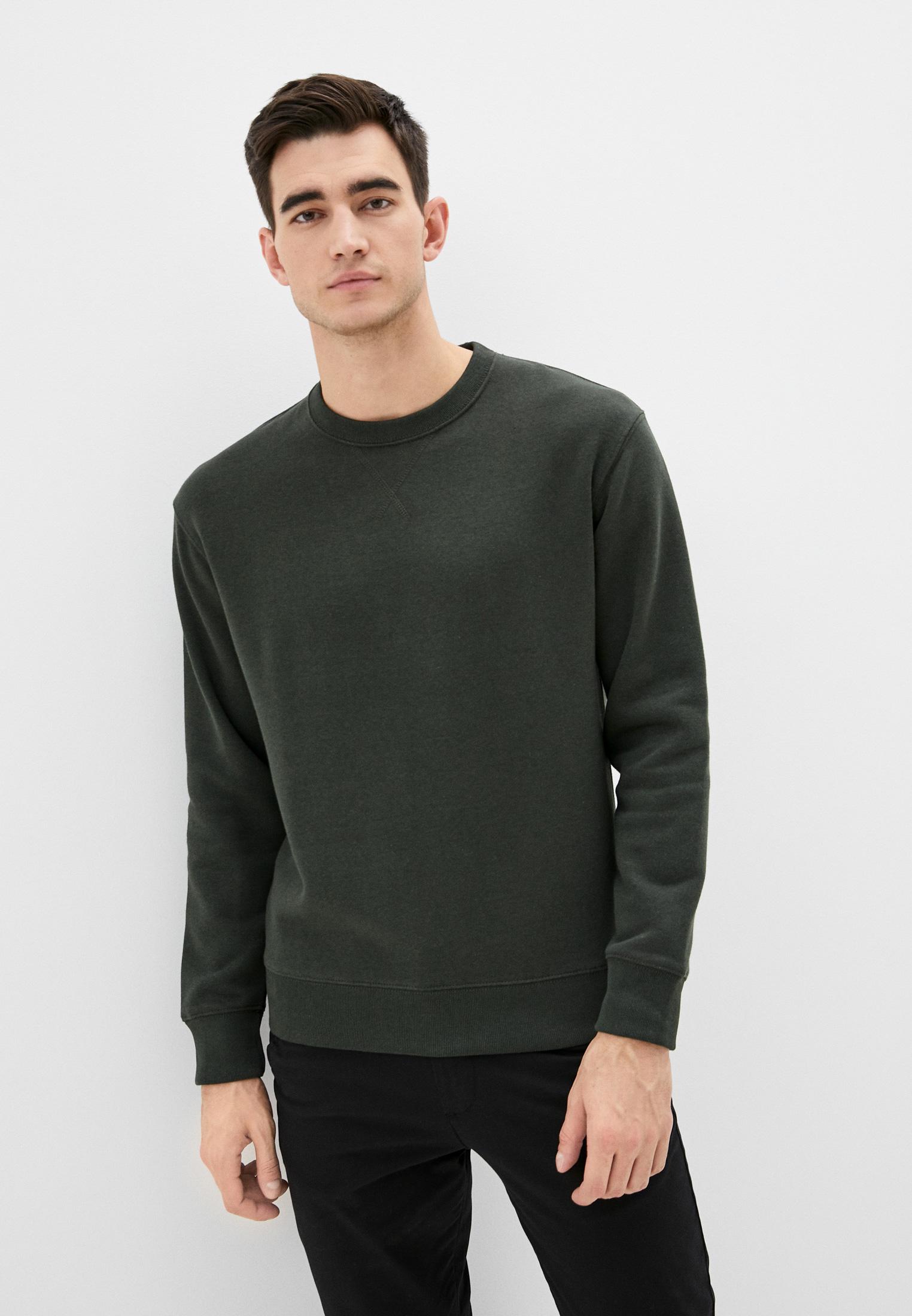 Куртка Only & Sons 22015392