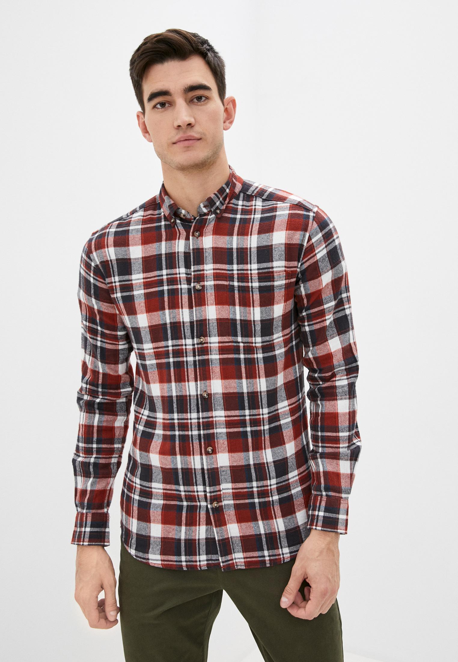 Рубашка с длинным рукавом Only & Sons 22016672