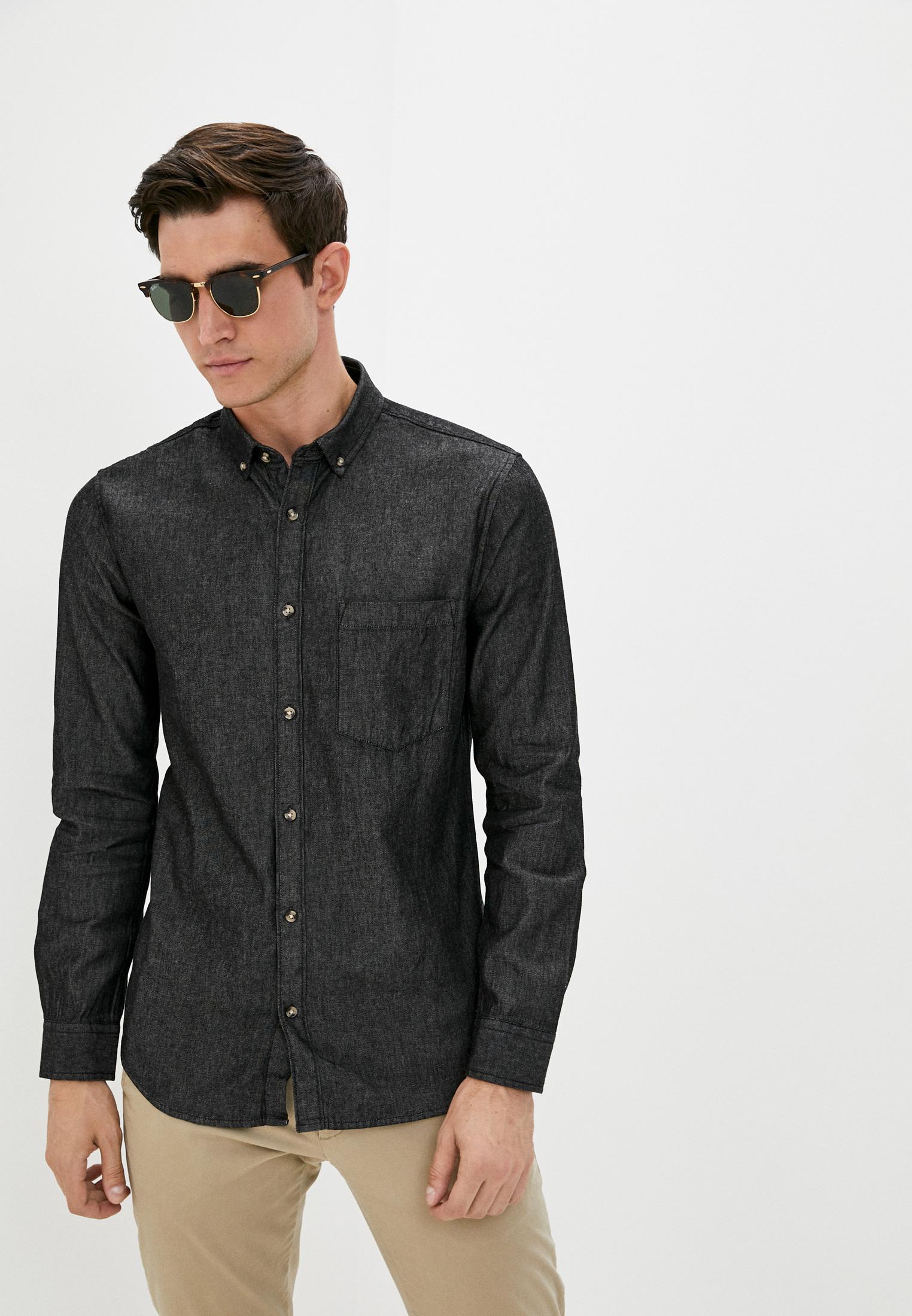 Рубашка с длинным рукавом Only & Sons (Онли Энд Санс) 22017216