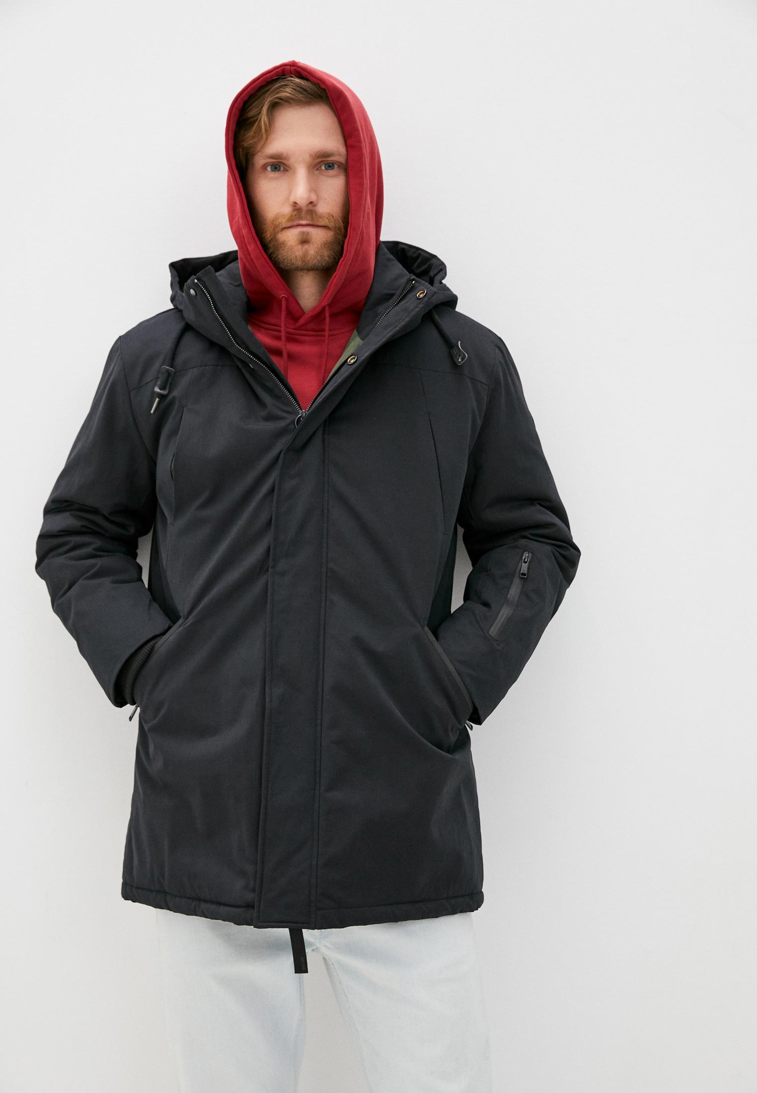 Утепленная куртка Only & Sons (Онли Энд Санс) 22017022