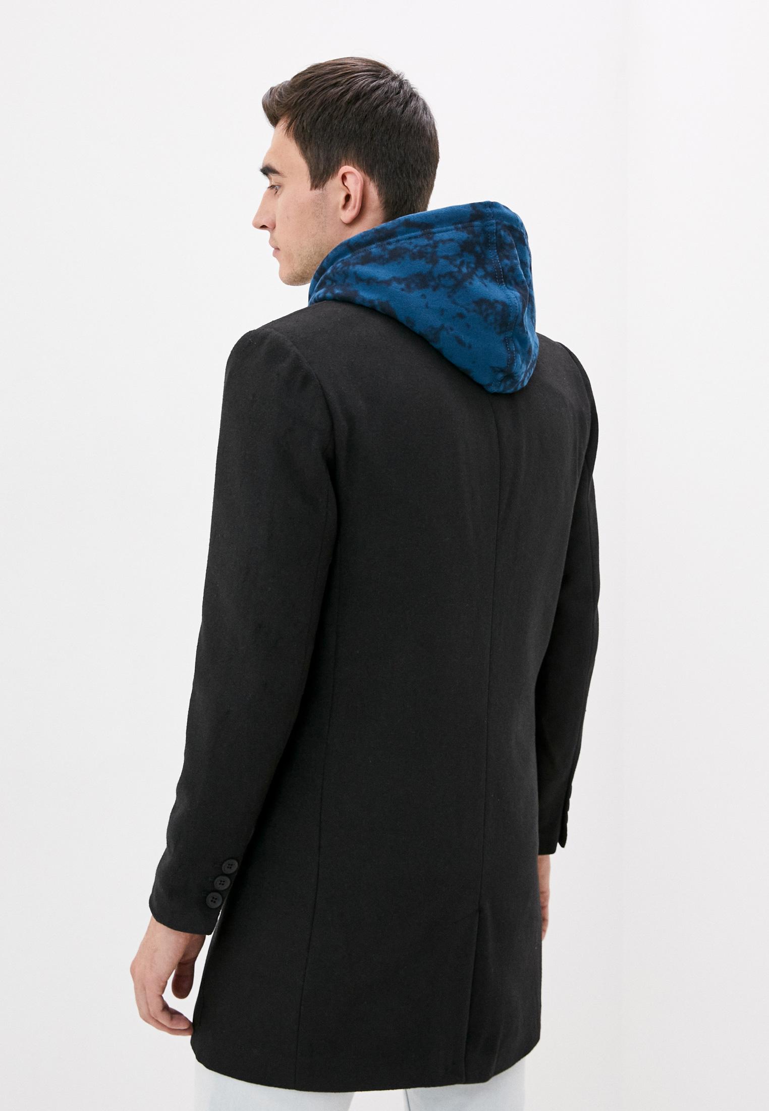 Мужские пальто Only & Sons (Онли Энд Санс) 22018355: изображение 3