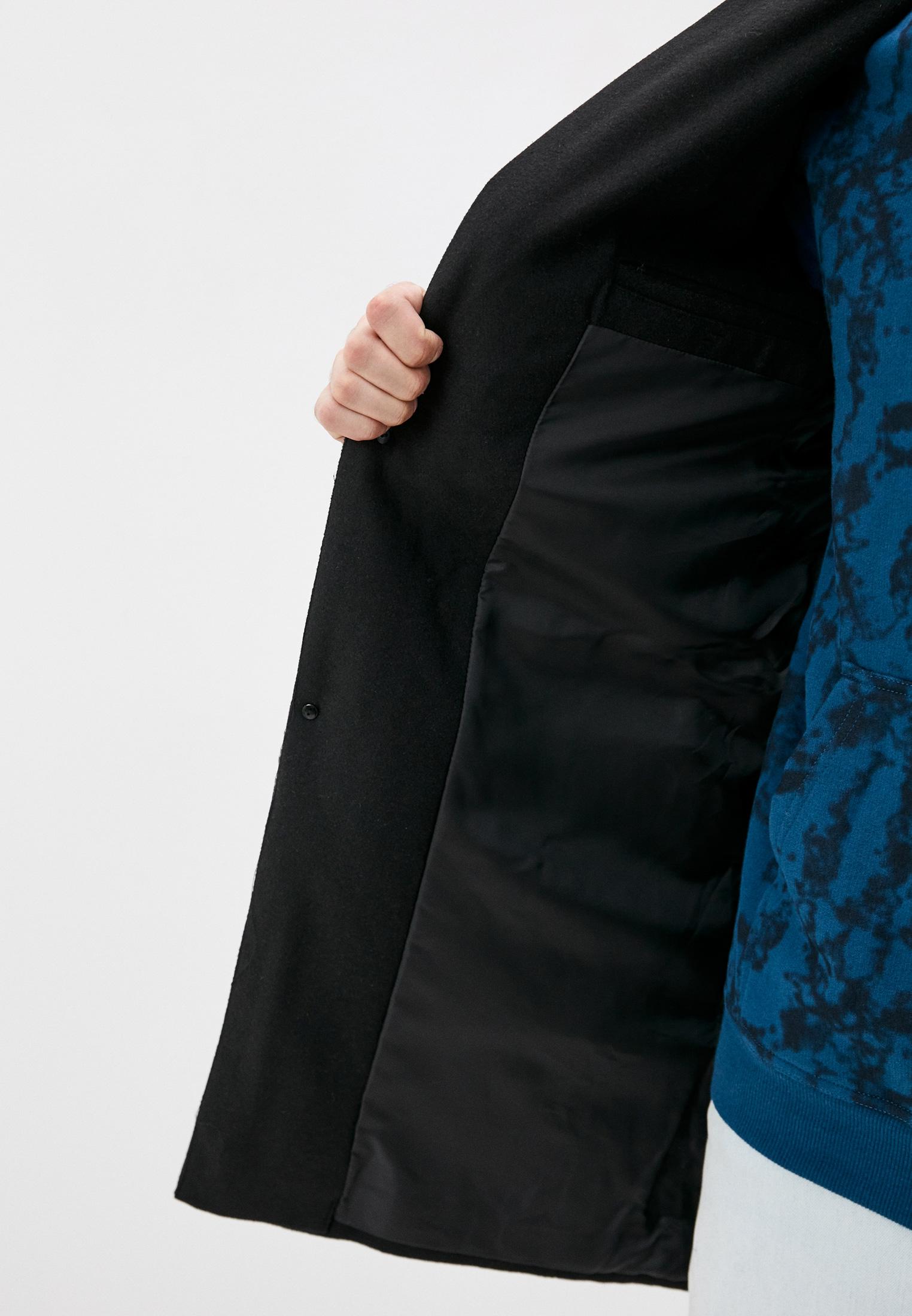 Мужские пальто Only & Sons (Онли Энд Санс) 22018355: изображение 4