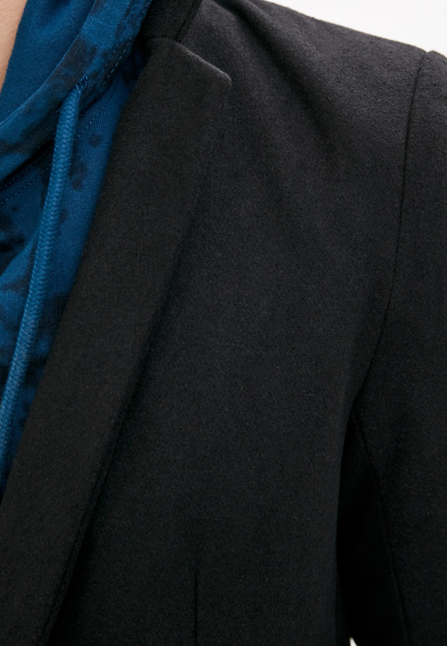 Мужские пальто Only & Sons (Онли Энд Санс) 22018355: изображение 5