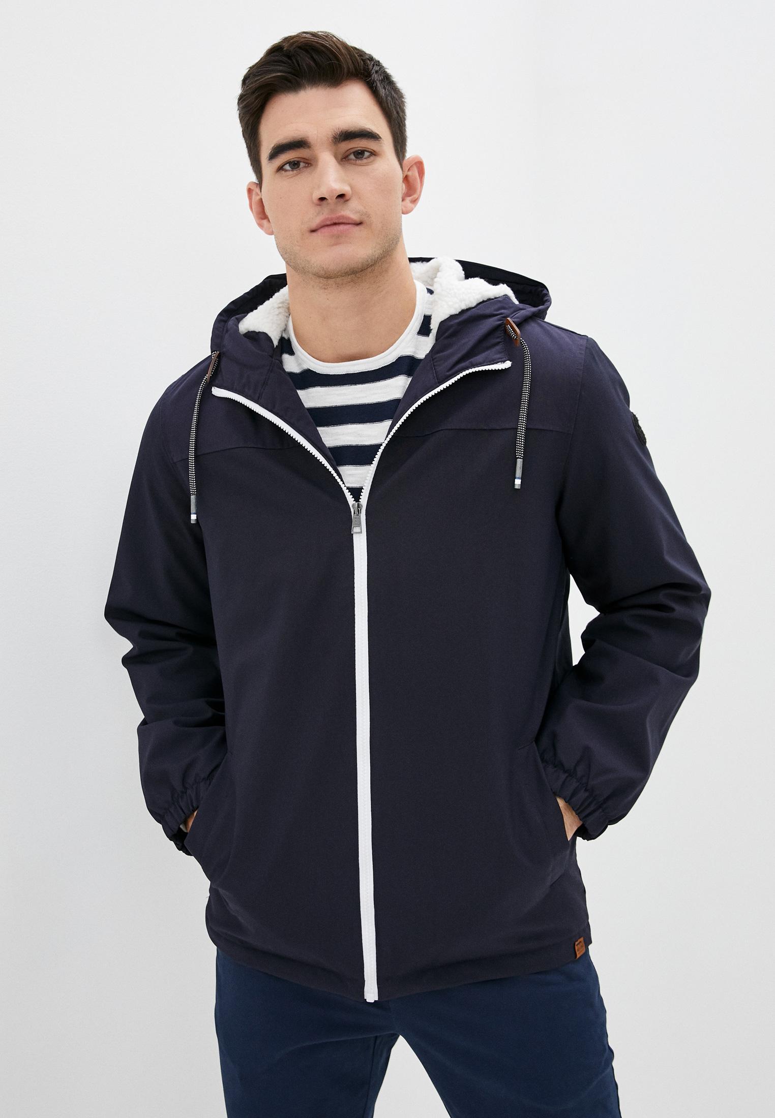 Утепленная куртка Only & Sons (Онли Энд Санс) 22017020