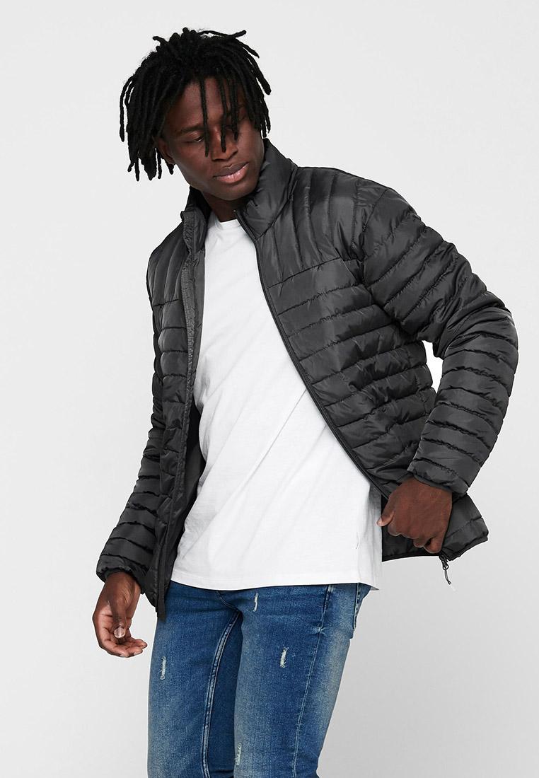 Куртка Only & Sons 22015122