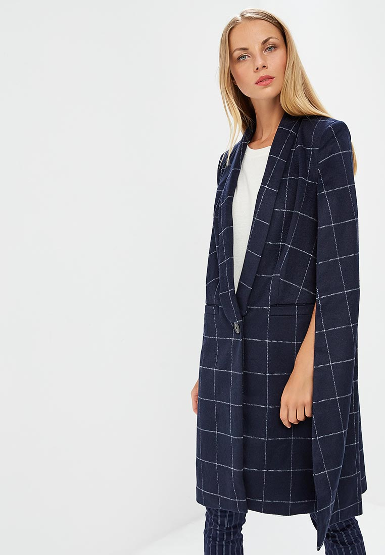 Женские пальто On Parle de Vous M16289: изображение 5