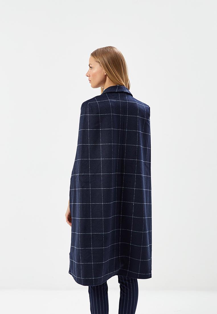 Женские пальто On Parle de Vous M16289: изображение 7