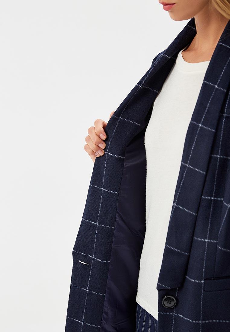 Женские пальто On Parle de Vous M16289: изображение 8