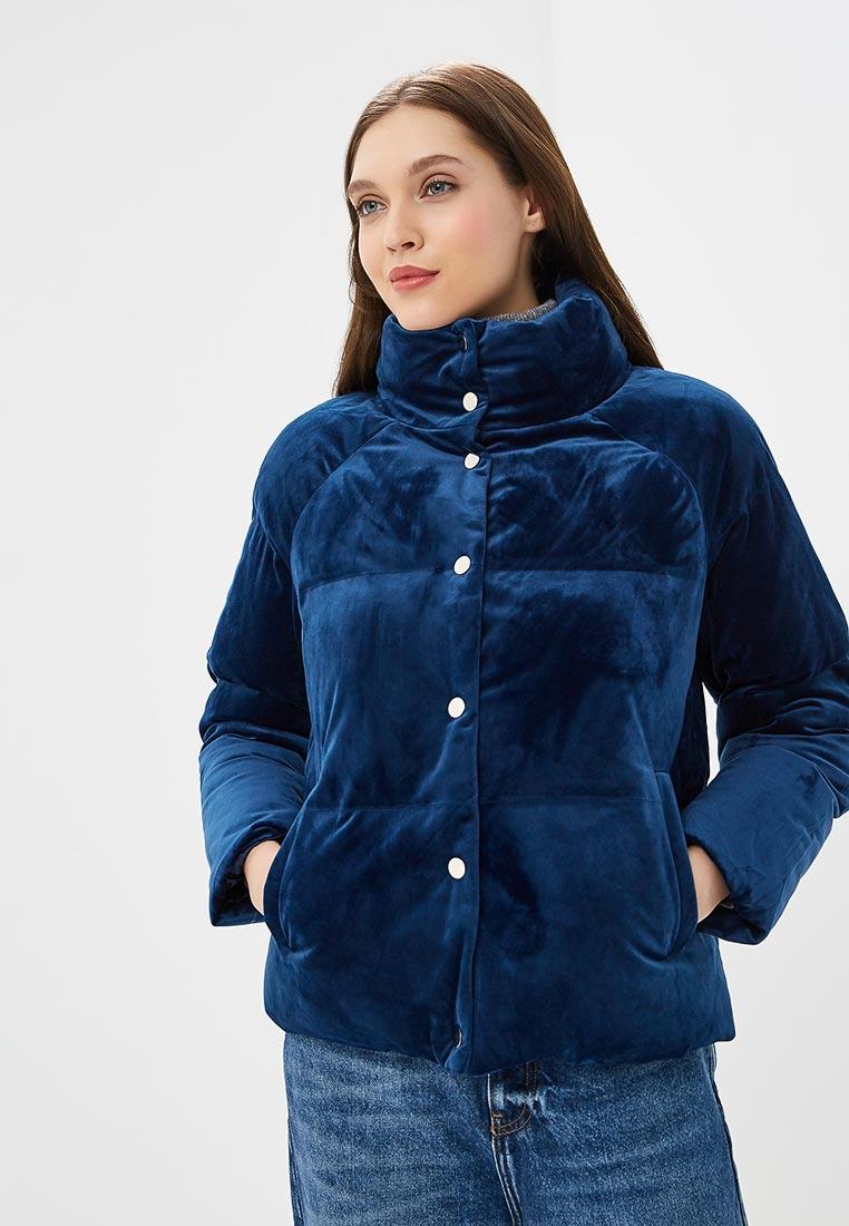 Утепленная куртка On Parle de Vous IGLOO/18289