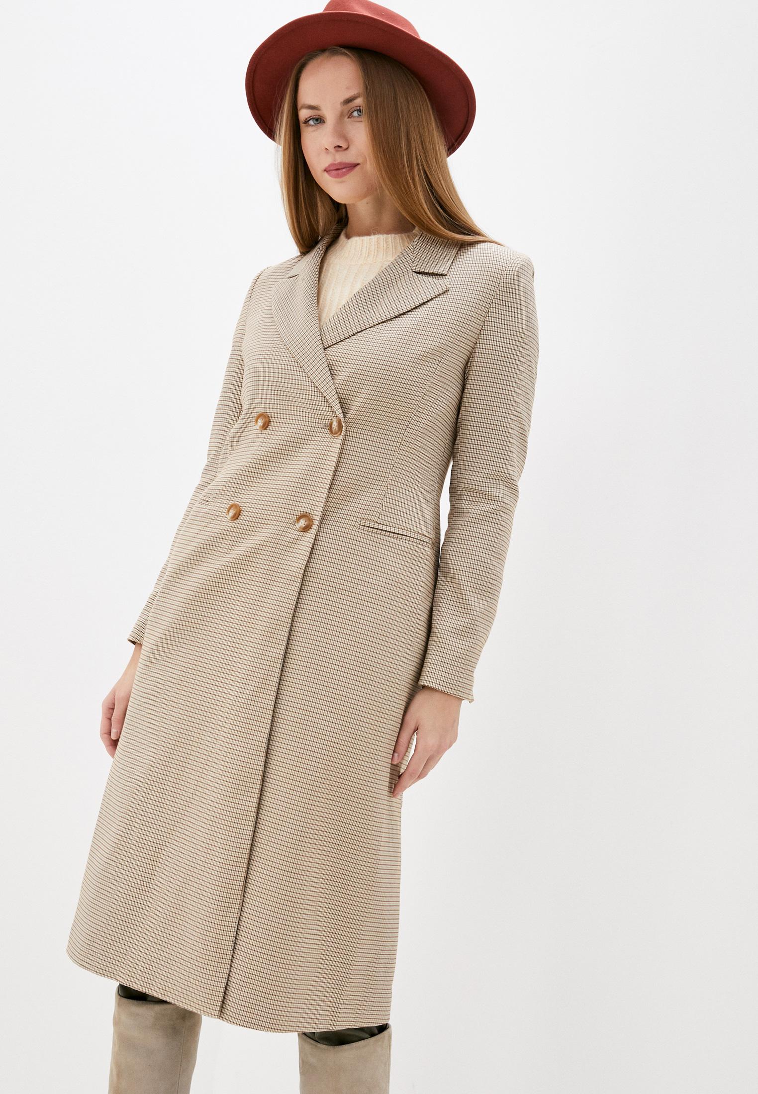 Женские пальто On Parle de Vous E20017