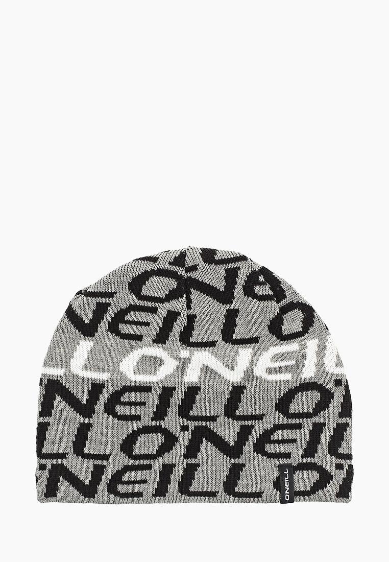 Головной убор O`Neill (О`Нил) 9P4124
