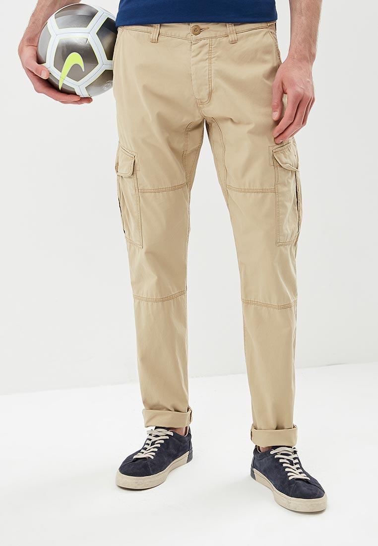 Мужские спортивные брюки O`Neill (О'Нил) 8A2700