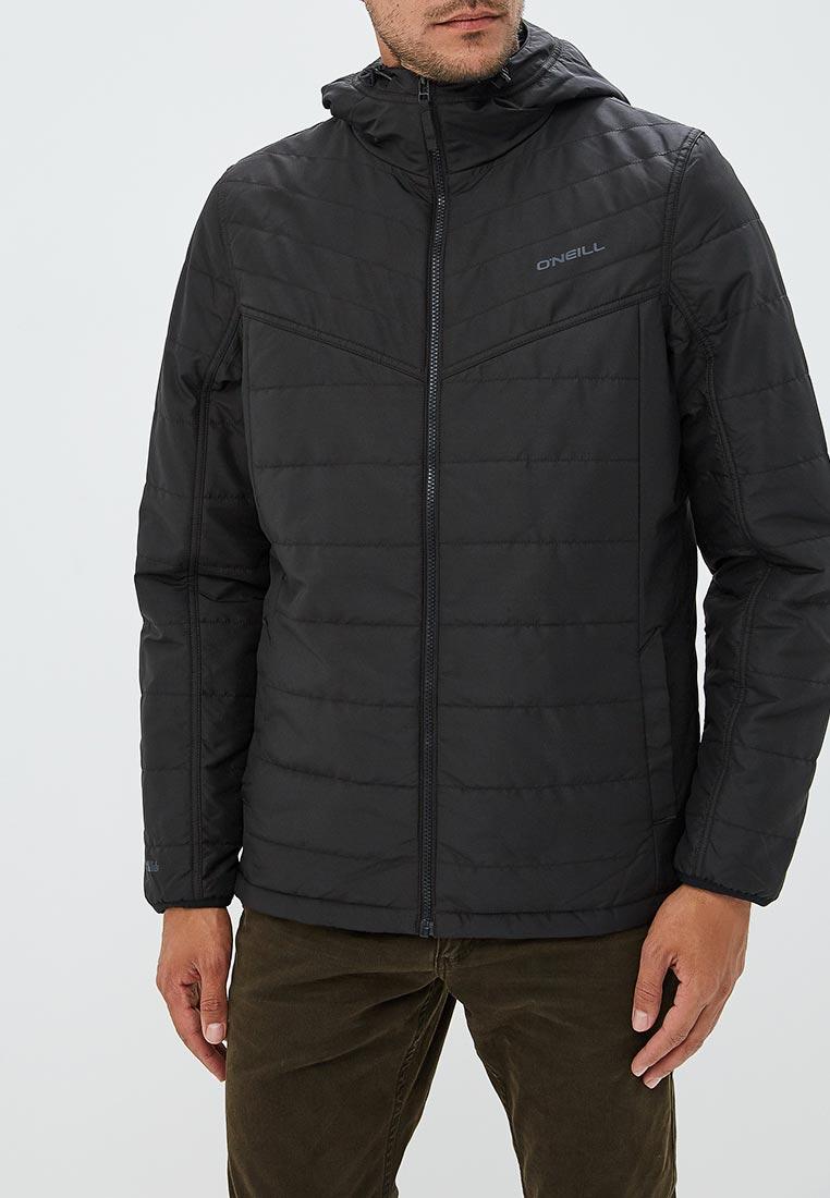 Утепленная куртка O`Neill (О'Нил) 8P0120